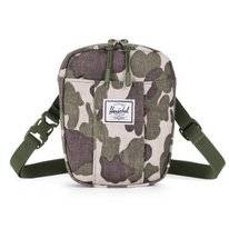 Schultertasche Herschel Supply Co. Cruz Frog Camo