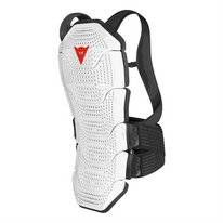 Backprotector Dainese Manis Winter 65 White