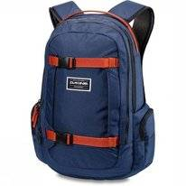 Skirucksack Dakine Mission 25L Darknavy