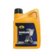 Motorolie Kroon-Oil Duranza ECO 5W-20
