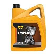 Motorolie Kroon-Oil Emperol 5W-40