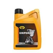 Motorolie Kroon-Oil Emperol 10W-40