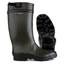 Wellies Nokian Finnwald Green