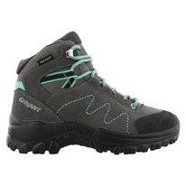 Walking Boots Grisport Kids Phoenix Mint