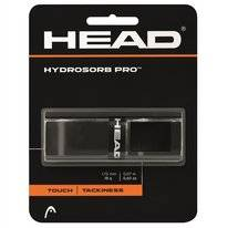 Tennisgriff HEAD HydroSorb Pro BK