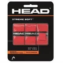 Overgrip HEAD XtremeSoft Grip RD