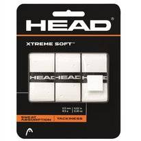 Overgrip HEAD XtremeSoft Grip WH