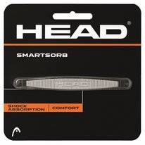 Racket Demper HEAD Smartsorb SI