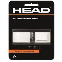Tennisgriff HEAD HydroSorb Pro WH