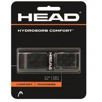 Tennisgriff HEAD HydroSorb Comfort BK