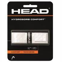 Tennisgriff HEAD HydroSorb Comfort WH