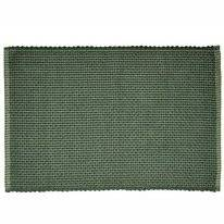 Placemat Södahl Grain Tea Green
