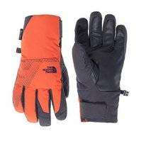 Handschoenen The North Face Guardian Etip Man Orange