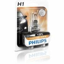 Autolamp Philips H1 Halogeen