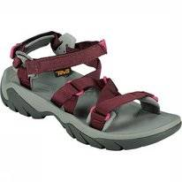 Teva Women Terra Fi 5 Sport Port