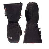 Handschoenen The North Face Himalayan Mitt Black