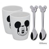 Cups WMF Kids Disney Small (4 pcs)