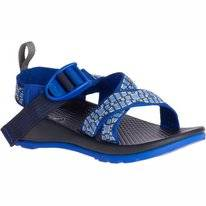 Sandaal Chaco Kids Z/1 Swell Eclipse