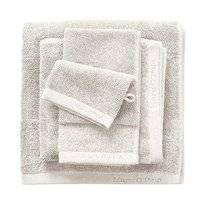 Serviette de Toilette Marc O'Polo Timeless Uni Ecru