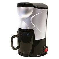 Koffiezetapparaat Just 4 You 12V Carpoint