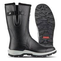 Wellies Nokian Kevo Outlast Black