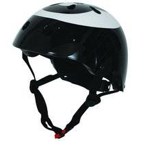 Kiddimoto Eight Ball Helm