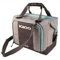 Koeltas Igloo Marine Snapdown 36
