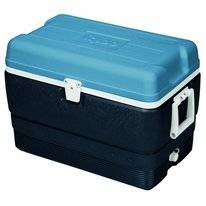 Cool Box Igloo Maxcold 50 Jet