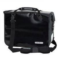 Fietstas Ortlieb Office Bag QL3.1 21L Black