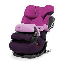 Autostoel Pallas 2-Fix Purple Rain Cybex