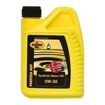 Motorolie Kroon-Oil Presteza MSP 5W-30