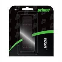 Tennisgrip Prince ResiPro RG Black