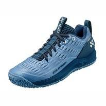 Tennisschoen Yonex Men Eclipsion 3 Clay Mist Blue