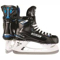 IJshockeyschaats Bauer Nexus 2N Skate Junior D