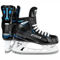 IJshockeyschaats Bauer Nexus N2700 Skate Junior EE