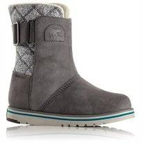 Bottes de neige Sorel Women Rylee Major