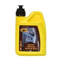 Transmissieolie Kroon-Oil SP Fluid 3013
