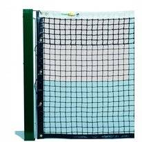 Tennisnet Universal Sport Court Royal TN 90 Black