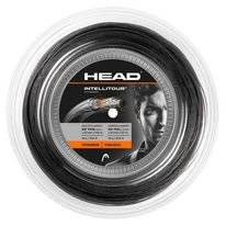 Tennissaite HEAD Intellitour Reel 200M 16 GR