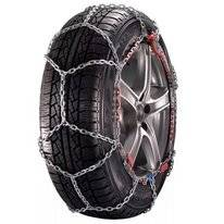 Snow Chain Maggi The ONE 4X4 114