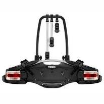 Thule VeloCompact 927 3 Bike / 7 Pin