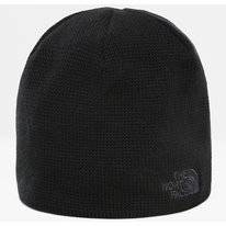 Muts The North Face Bones Recyced Beanie TNF Black