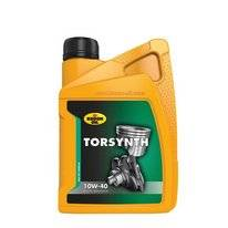 Motorolie Kroon-Oil Torsynth 10W-40