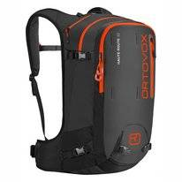 Skirucksack Ortovox Haute Route 32 Black Anthracite