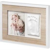 Baby Art Tiny Style Wooden Line