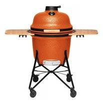Barbecue BergHOFF Studio Line Ceramisch Large Orange