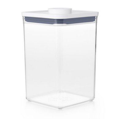 POP Container 2.0 OXO Good Grips Groot Vierkant Medium (4,2 L)