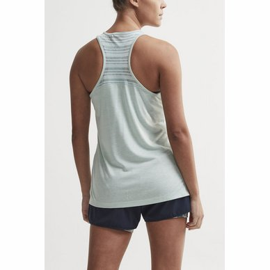 3---1907040_602200_Charge Singlet_C2