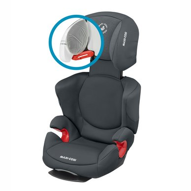 3---JPG RGB 300 DPI-8751550110U1Y2020_2020_maxicosi_carseat_childcarseat_rodiairprotect_grey_authenticgraphite_airprotecttechnology_front