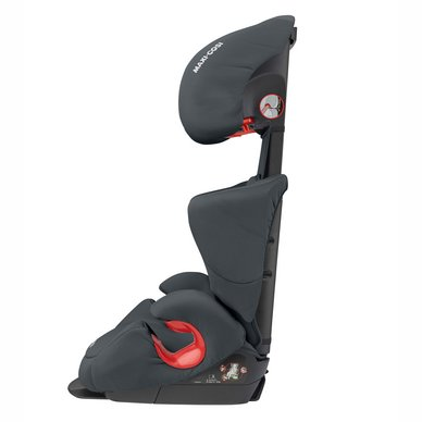 4---JPG RGB 300 DPI-8751550110U2Y2020_2020_maxicosi_carseat_childcarseat_rodiairprotect_grey_authenticgraphite_reclinepositions_side